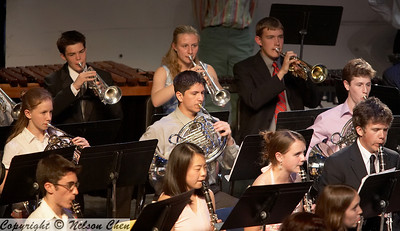 Band_Concert_045