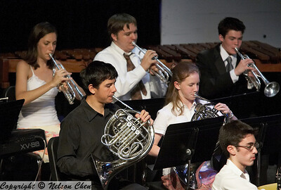 Band_Concert_071