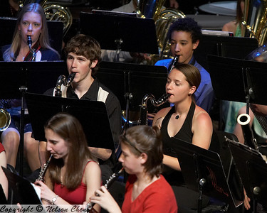 Band_Concert_064