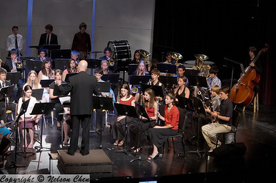 Band_Concert_049