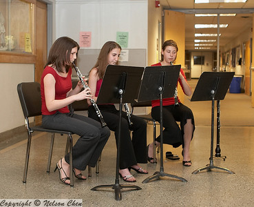 Band_Concert_001