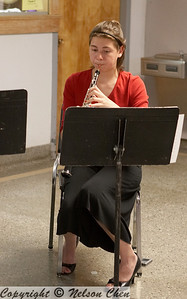 Band_Concert_003