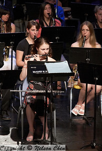 Band_Concert_062