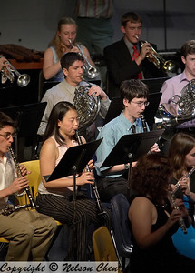 Band_Concert_065