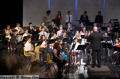Band_Concert_048