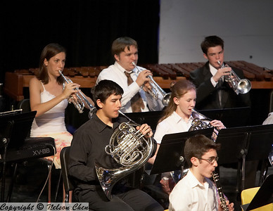 Band_Concert_046