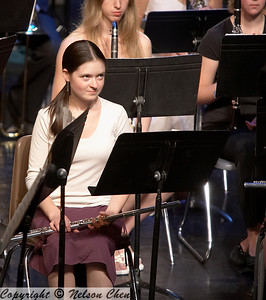Band_Concert_034