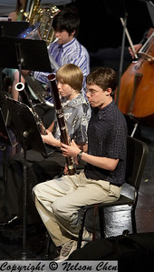 Band_Concert_039
