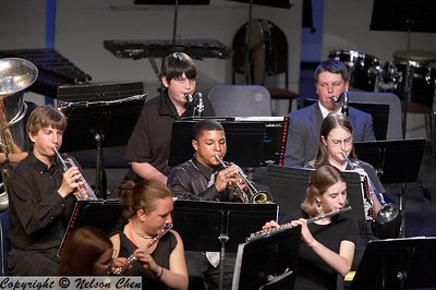 Band_Concert_030