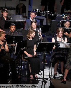 Band_Concert_021