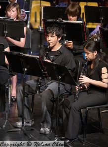 Band_Concert_024