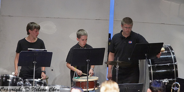 Band_Concert_027