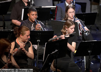 Band_Concert_012
