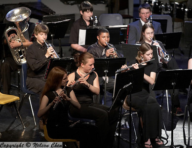Band_Concert_008