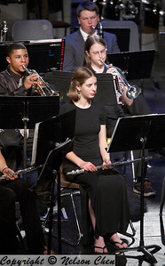 Band_Concert_025