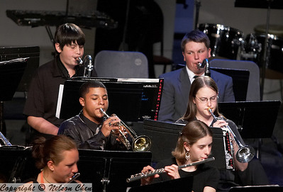 Band_Concert_015