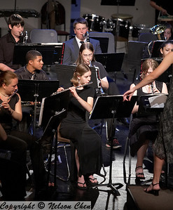 Band_Concert_023