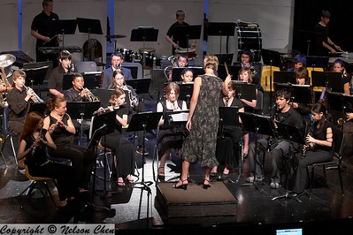 Band_Concert_017