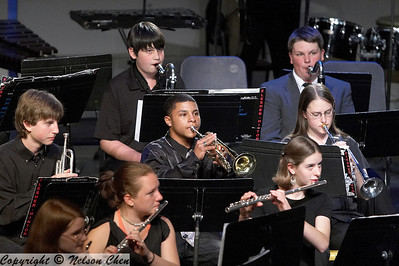 Band_Concert_016