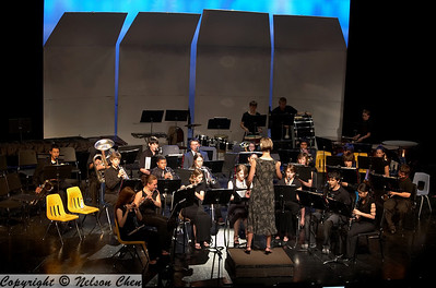 Band_Concert_007