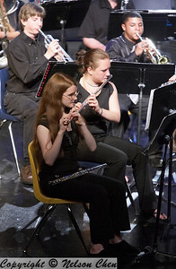 Band_Concert_028