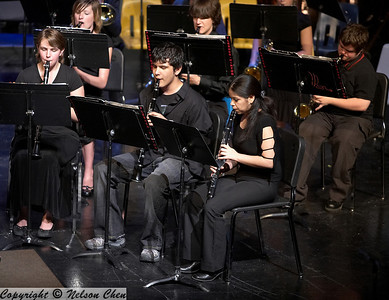 Band_Concert_009