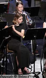 Band_Concert_029