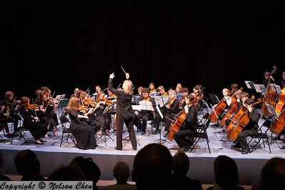 BHS_Orchestra_055