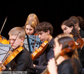 BHS_Orchestra_065