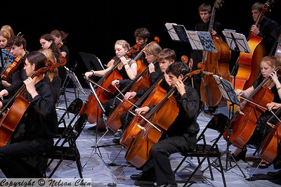 BHS_Orchestra_050
