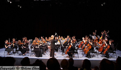 BHS_Orchestra_016