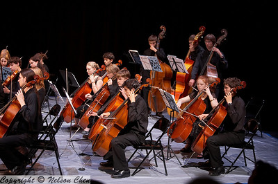 BHS_Orchestra_022