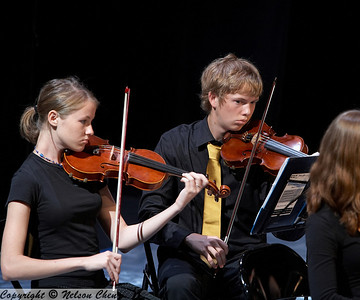 BHS_Orchestra_037