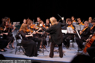 BHS_Orchestra_021