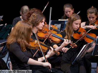 BHS_Orchestra_053