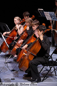 BHS_Orchestra_030