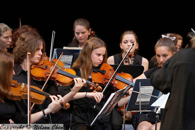 BHS_Orchestra_035