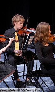 BHS_Orchestra_024