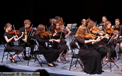 BHS_Orchestra_020