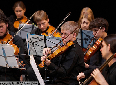 BHS_Orchestra_033
