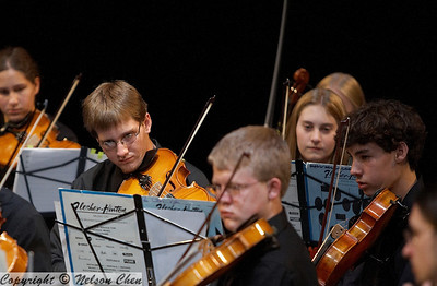 BHS_Orchestra_041