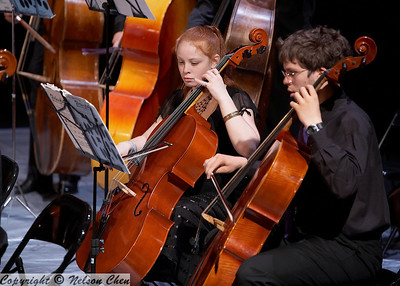 BHS_Orchestra_054