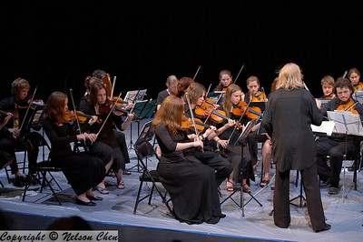 BHS_Orchestra_057