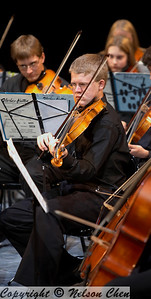 BHS_Orchestra_064