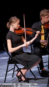 BHS_Orchestra_023