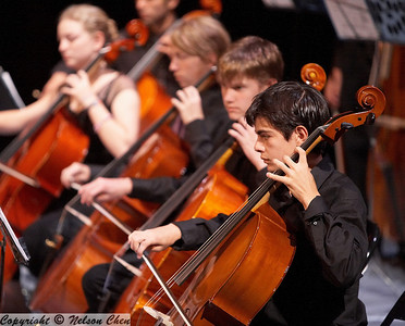 BHS_Orchestra_049