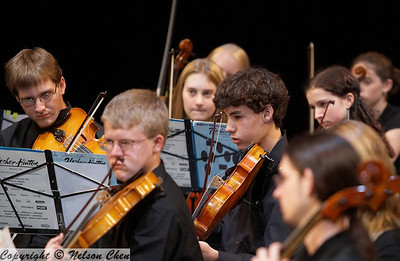 BHS_Orchestra_040