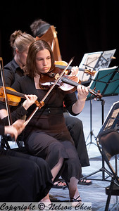 BHS_Orchestra_061