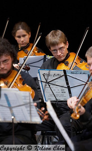 BHS_Orchestra_063
