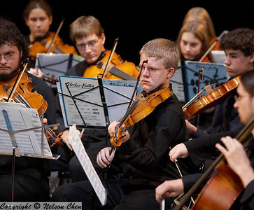 BHS_Orchestra_052